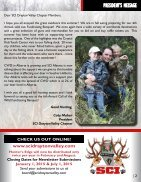 3. Sept 2014 Newsletter - Page 3