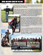3. Sept 2014 Newsletter - Page 4