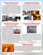 3. Sept 2014 Newsletter - Page 6