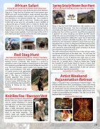 3. Sept 2014 Newsletter - Page 7