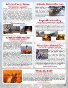 4. June 2014 Newsletter - Page 5