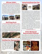 4. June 2014 Newsletter - Page 6