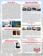 4. June 2014 Newsletter - Page 7