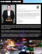 5. March 2014 Newsletter - Page 4