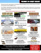 5. March 2014 Newsletter - Page 5