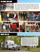 5. March 2014 Newsletter - Page 6