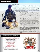 Dec 2013 Newsletter - Page 3