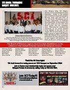 Dec 2013 Newsletter - Page 4