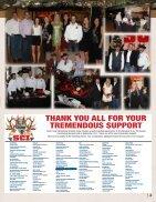 Dec 2013 Newsletter - Page 5