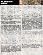 Dec 2013 Newsletter - Page 6