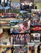 Dec 2013 Newsletter - Page 7