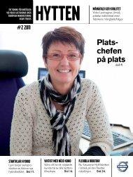 Plats- chefen på plats sång i - Ordbanken