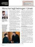 Plats- chefen på plats sång i - Ordbanken - Page 4