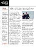 Plats- chefen på plats sång i - Ordbanken - Page 6
