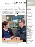 Plats- chefen på plats sång i - Ordbanken - Page 7