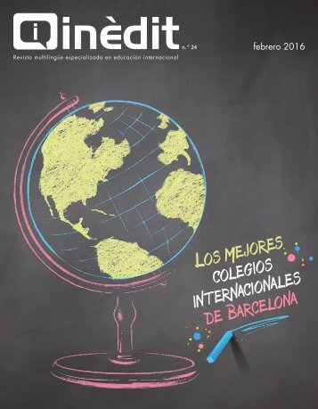 internacionales