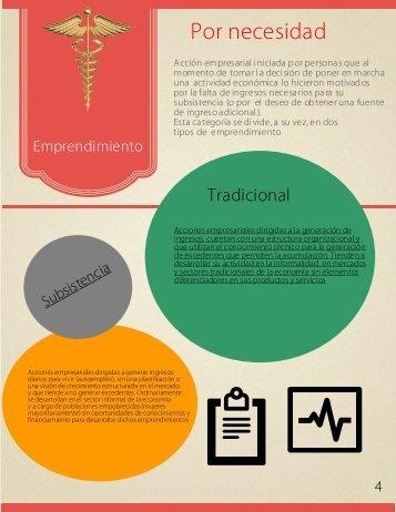 Emprendimiento en Guatemala