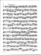 Scan004_edited9x12Acro10 - Page 4