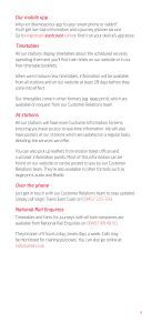 Charter - Page 5