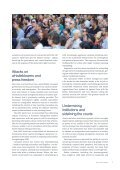 Safeguarding Democracy - Page 7