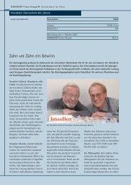 Download der Unternehmensgeschichte | 206 kb - Hannover Finanz ...
