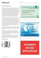 Sprachrohr-Februuar-2016 - Seite 2