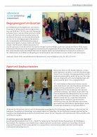 Sprachrohr-Februuar-2016 - Seite 5