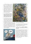 L'ART ET LE CHAT - Page 3