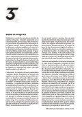 2015 CADAQUES MINI PRINT INTERNATIONAL - Page 6
