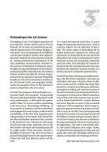 2015 CADAQUES MINI PRINT INTERNATIONAL - Page 7