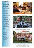 ESZTERGOM - Page 3