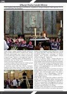 ESZTERGOM - Page 4