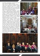 ESZTERGOM - Page 5