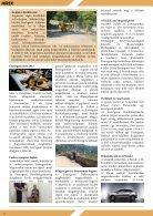 ESZTERGOM - Page 6