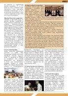 ESZTERGOM - Page 7