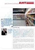 Refrigeration - Page 6
