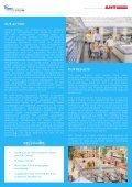 Refrigeration - Page 7