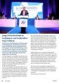JU'r Choice Diepholz 012016 - Seite 4