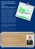 JU'r Choice Diepholz 012016 - Seite 5