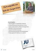 JU'r Choice Diepholz 012016 - Seite 6