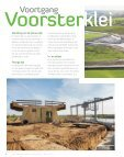Gemaal Nijenbeek - Page 6