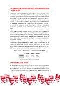Desigualtats salarials a Catalunya - Page 2