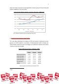 Desigualtats salarials a Catalunya - Page 3