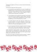 Desigualtats salarials a Catalunya - Page 5