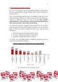 Desigualtats salarials a Catalunya - Page 7