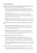 Beyond Discipline - Page 6