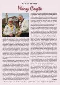 Liphook Community Magazine - Spring 2015 - Page 2