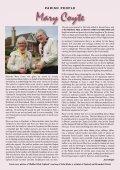 Liphook Community Magazine - Spring 2015 - Page 2