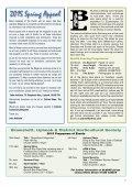 Liphook Community Magazine - Spring 2015 - Page 5