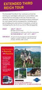 MWT Englische Broschüre - Page 7